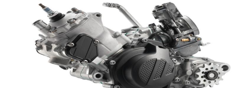 Axendp vous propose la gamme de boitiers électroniques programmables de chez get pour 2 Tps.